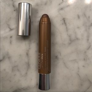 Clinique Chubby Stick - brand new!! Lots O' latte